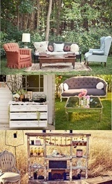 Pinterest / Search results for furnishings | designers | Scoop.it