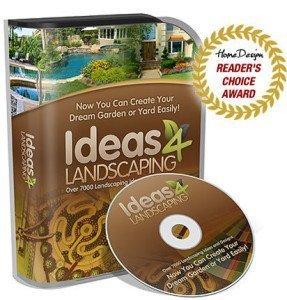 ø 7250 Landscaping Ideas & Landscape Designs – Backyard Landscaping Ideas Pictures – Home Garden, Front Yard Landscape Designing Ideas ø | Weight Loss Eating Plan | Scoop.it