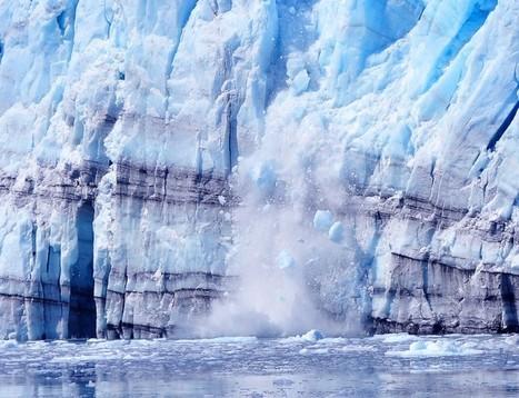 La liste noire des responsables du changement climatique | Toxique, soyons vigilant ! | Scoop.it