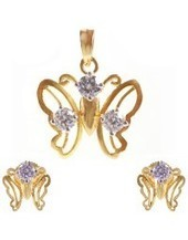 Ornamentii Is Providing Online Unique Designs Party Wear Jewelery Sets Online | Victor | Scoop.it