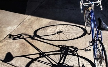 5 Reasons Bicycles Can Change the World | Care2 Causes | Bike To Work Week Nanaimo | Scoop.it