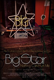 Big Star Nothing Can Hurt Me (2012) Movie For Free Download - Mrupom | News | Scoop.it
