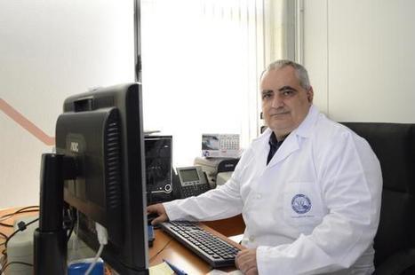 La práctica de ejercicio mejora el rendimiento intelectual y la memoria   La Universidad de Murcia en la Red   Scoop.it