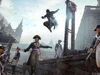 No female leads in Assassin's Creed Unity 'unfortunate but a reality of game development' - Ubi - Assassin's Creed Unity for PC News | Gaming | Scoop.it