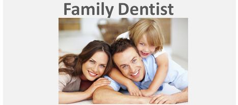 dental implants montreal | Montreal seo | Scoop.it