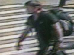 Woman, 73, reports rape in Central Park | Parental Responsibility | Scoop.it