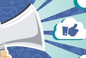 Facebook Ads : Pourquoi ça marche ? - Paperblog   Knet SEO SEM   Scoop.it