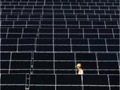 India's solar growing pains - PV-Tech (blog) | Solar Market | Scoop.it