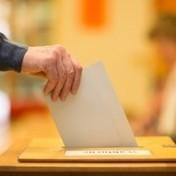 Parité femmes-hommes aux élections professionnelles : le casse-tête de la loi Rebsamen | Management | Scoop.it