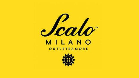 Scalo Milano: un nuovo shopping village in costruzione | Comune di Milano | Scoop.it