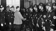 L'histoire américaine de soldats nazis révélée | GenealoNet | Scoop.it