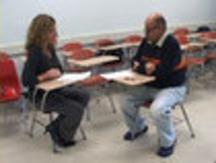 English as 2nd Language - LearnEnglish | Redacción de contenidos, artículos seleccionados por Eva Sanagustin | Scoop.it