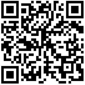 Códigos QR, una revolución de la tecnología móvil al servicio de la ... | VIM | Scoop.it