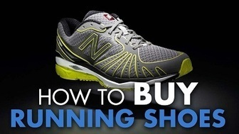 Trail Running Shoes Reviews – How To Buy Good Running Shoes | Sport shoes review | Scoop.it