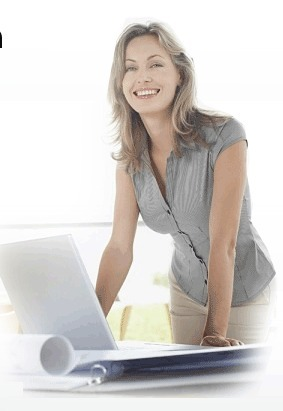No Fee Loans Arrange Online Funds With Fast Approval | No Fee Payday Loans | Scoop.it