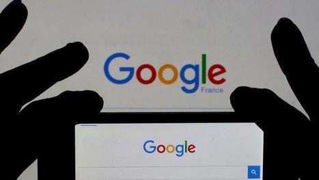 Un logiciel malveillant prend le contrôle de plus d'un million d'appareils Android   Cybercrime & Privacy   Scoop.it