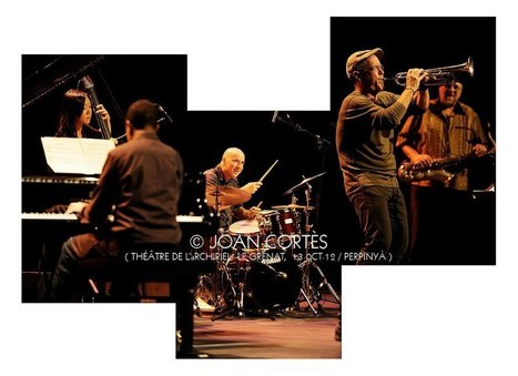 JAZZ I FOTOGRAFIA | Actualitat Jazz | Scoop.it
