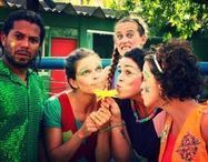 A maior comunidade de financiamento coletivo do Brasil! | Coentrepreneuship | Scoop.it