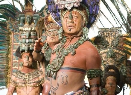 Cultura Maya | cultura maya | Scoop.it