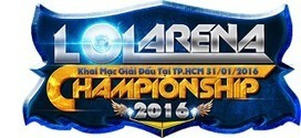 Đăng Ký Thi Đấu Giải LCS liên minh huyền thoại mobi 2016 Tại Hà Nội - Tải Game Liên Minh Huyền Thoại Mobi - Lol Arena Mới Nhất 2016 | game mobile | Scoop.it