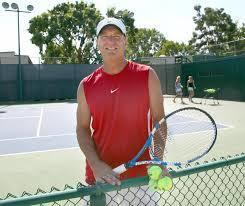 HERB BENHAM: Racquet club's comeback is all aces - Movie Balla | News Daily About Movie Balla | Scoop.it