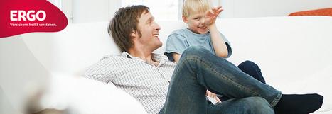 Lebensversicherung | Versicherungen | Scoop.it