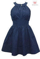 A-Start 50's Retro Summer Dress | Fashion | Scoop.it