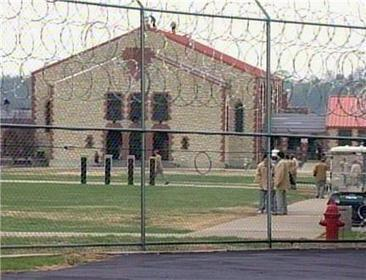You can't Judge a Book by its Cover - Prison Path   Prison Incarceration   Scoop.it