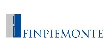 Online le nuove Misure del Progetto di Sovvenzione Globale 15/16 | fareimpresa | Scoop.it