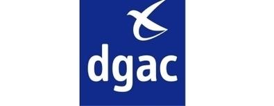 Réglementation : le point de la DGAC | modelisme | Scoop.it