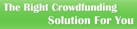 Crowdfunding Site Reviews | Safeguard your Emails & Files from Government agencies & Hackers | Scoop.it