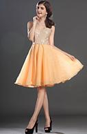 [RUB 3086,09] eDressit 2013 Новое великолепное коктейльное платье (04132310) | edressit collection | Scoop.it