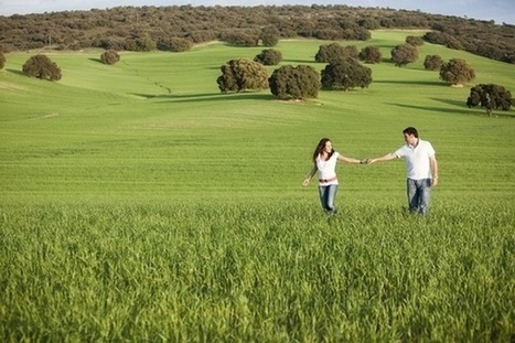 How to Mend a Relationship after a Break Up | Vashikaran Black Magic India | Scoop.it