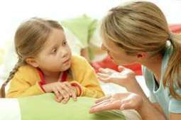 Adquisición tardía del lenguaje verbal en niños con autismo - Autismo Diario | Impacto TIC en Educación | Scoop.it