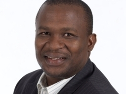'The Internet is going mobile' | ITWeb | Africa Telecoms reaching to the cloud | Scoop.it