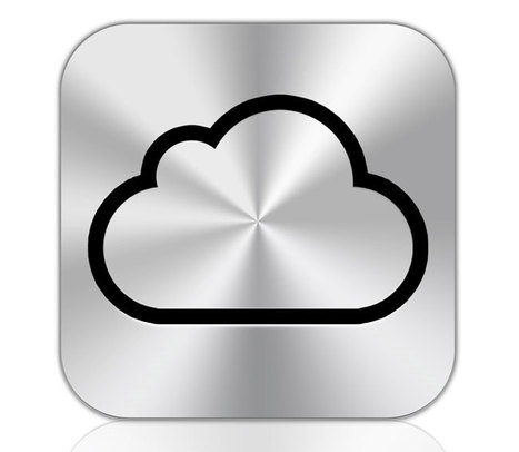 Hollywood whodunit: What's eating emails in iCloud? | Cloud Central | Scoop.it