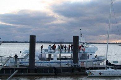Le tourisme en débat - Lesparre | Actu Réseau MOPA | Scoop.it