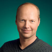 AI tutor, college degrees planned for Udacity online courses: Sebastian Thrun | KurzweilAI | Moocs and online learning | Scoop.it
