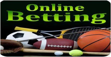 Discover the many benefits of Singapore Online Betting by 90 Agency Online Betting Malaysia | Online Sports Betting Account in Indonesia | Scoop.it