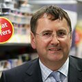 Should Tesco 'go nuclear' with price cuts? | TheMarketingblog | Tesco | Scoop.it