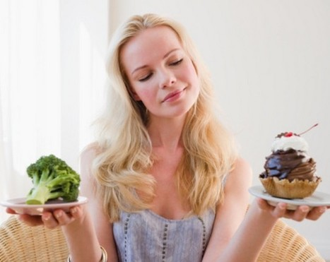 Dieting – Is it your ticket to weight-loss success ? | Health & Digital Tech Magazine - 2016 | Scoop.it