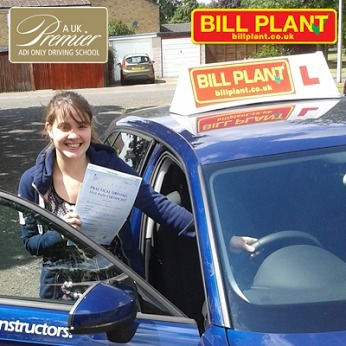 Driving Lessons Ilkeston | driving lesson Hounslow | Scoop.it