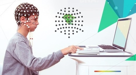 ElMindA gets $30M for test that charts brain activity over time | Tele-Health and Tele-therapy Start-ups | Scoop.it