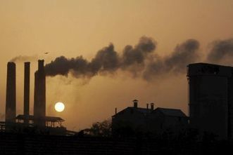 Salute, allarme per i cementifici trasformati in inceneritori | Cittadini reattivi: news su ambiente, salute, legalità e cittadinanza attiva | Scoop.it