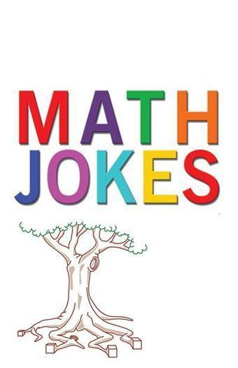 Funny Math proof & math jokes | Bookies | Scoop.it