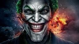 Has #BatmanVsSuperman Cast Its Joker? | Geekery: News For Geeks & Sci-Fi Lovers | Scoop.it