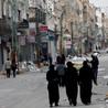 Egypt and Syria - Eric Thomas
