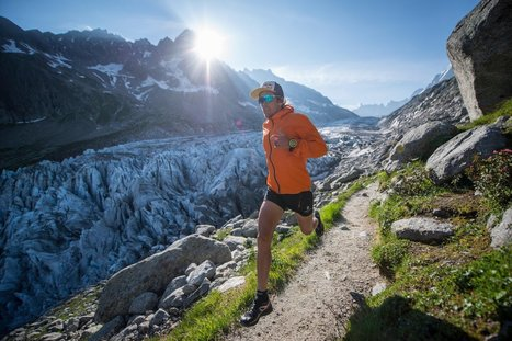 Six of the best ultra trail races in the world | Going the NISTance | Scoop.it