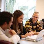 MOOC: la plate-forme française franchit la barre des 100.000 inscrits | Site Magister | Scoop.it
