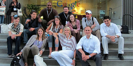 Google in Education | The 21st Century | Scoop.it